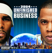 JAY Z | Unfinished Business