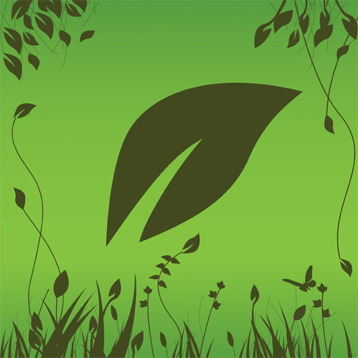 Custom Sounds of Nature (SALE) app icon