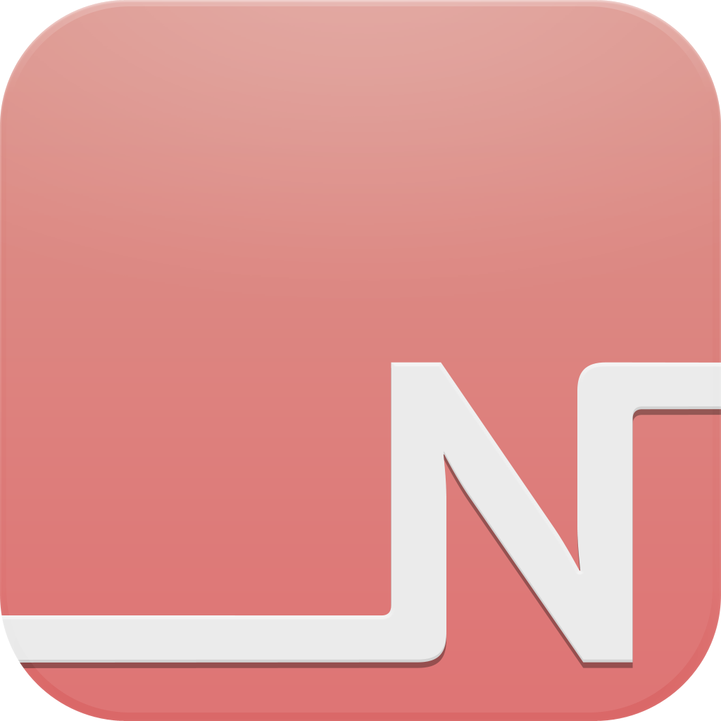Narrato Journal by Narrato icon