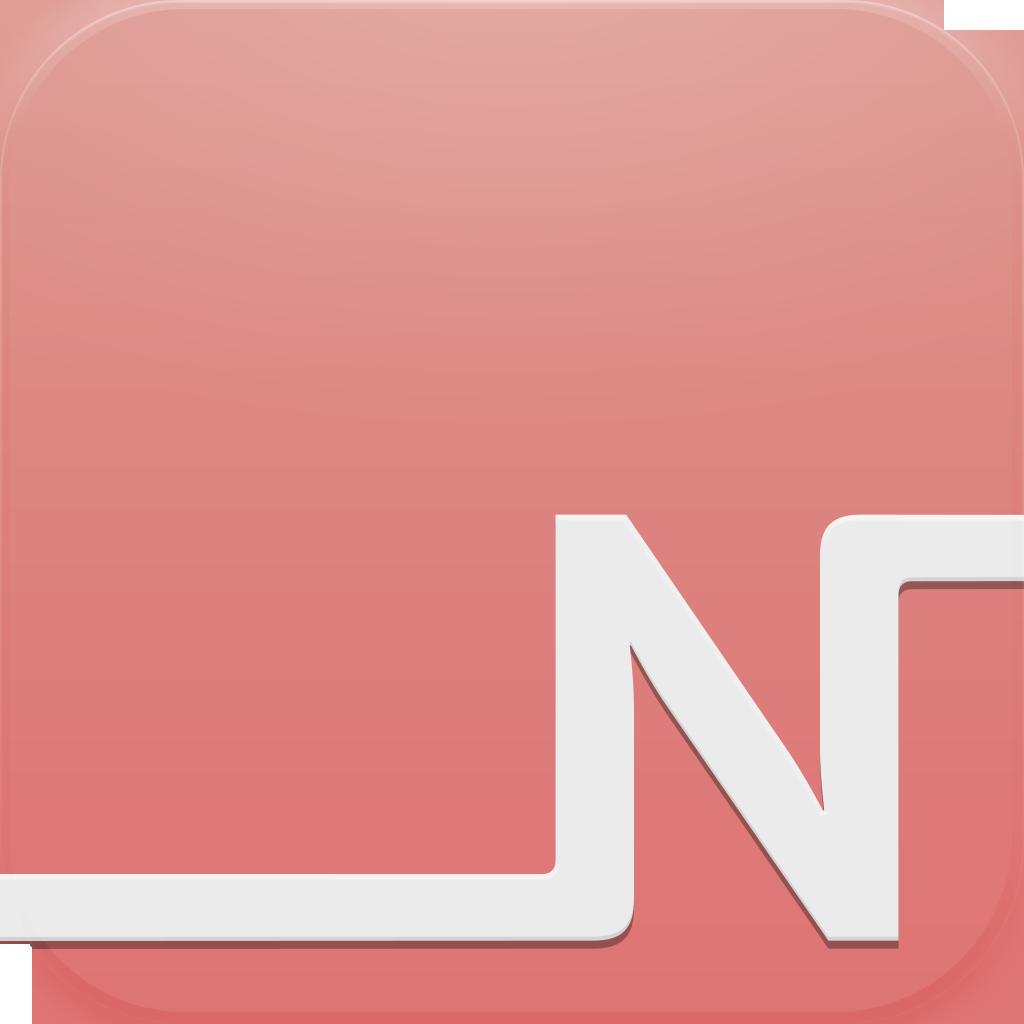 Narrato Journal by Narrato icon