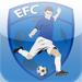 EFC Soccer Diary