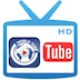 WorldTube HD Top Videos of Today by Countries Free for Youtube