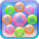 Bubble Fun for iPhone & iPod t ...