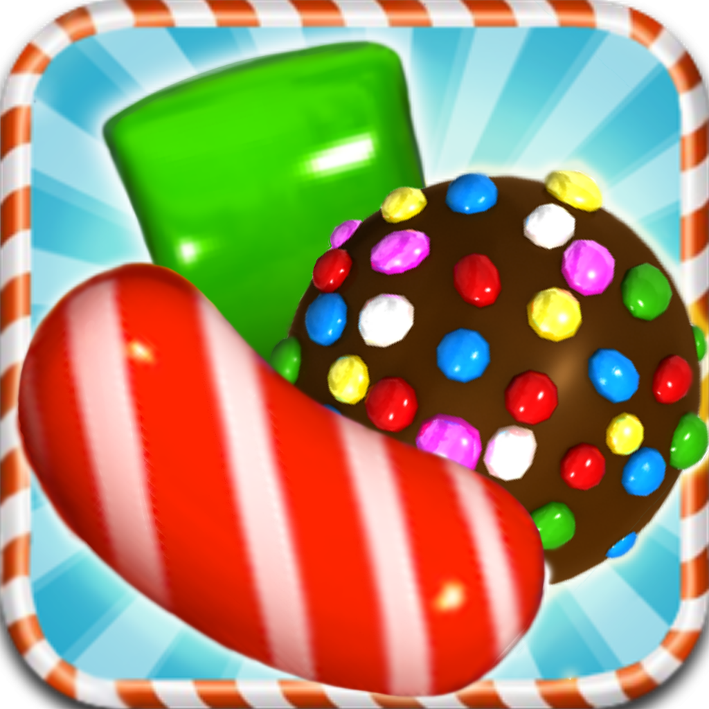 A Candy Magic: Sweet Hexa and Diamonds of Puzzle FREE