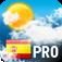 El tiempo en España -...
