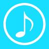 無料で音楽聴き放題! Streamy(ストリーミー) ~ Music Player for YouTube