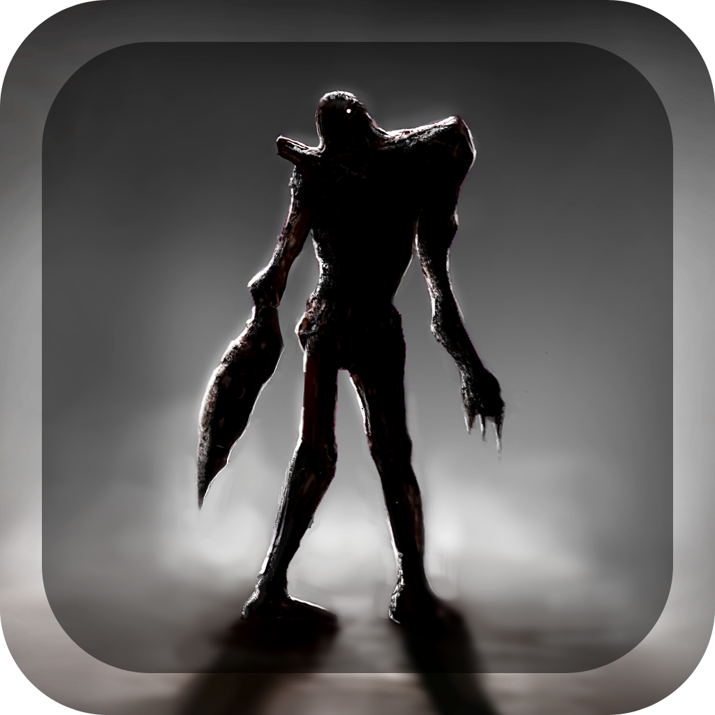 Garten der Angst iOS